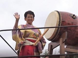 Tooashi2017